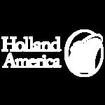 web-holland-white