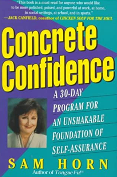 web-concrete-confidence-cover