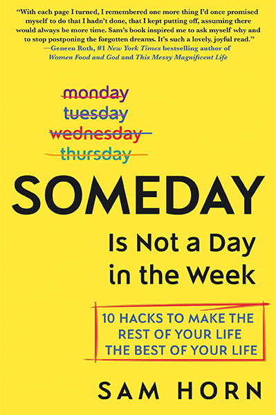 web-someday-book-cover