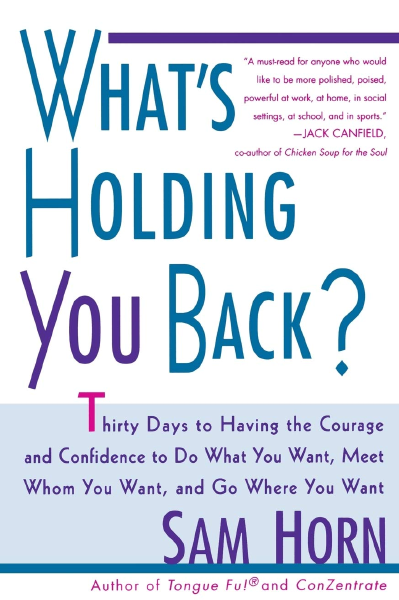 web-what's-holding-you-back-cover