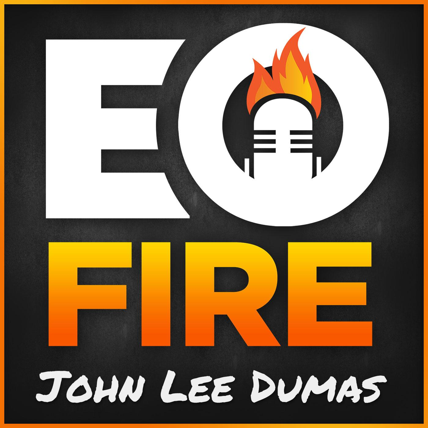 eo-fire-podcast-